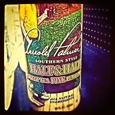 Ahhh best drink ever
