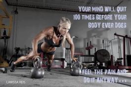 best-beginner-workout-plan