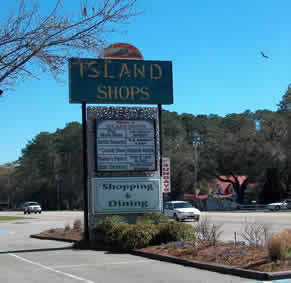 island sign_small