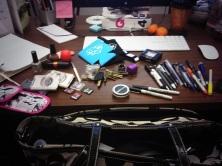 Organization :)