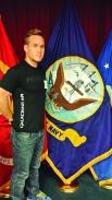 Will-Navy
