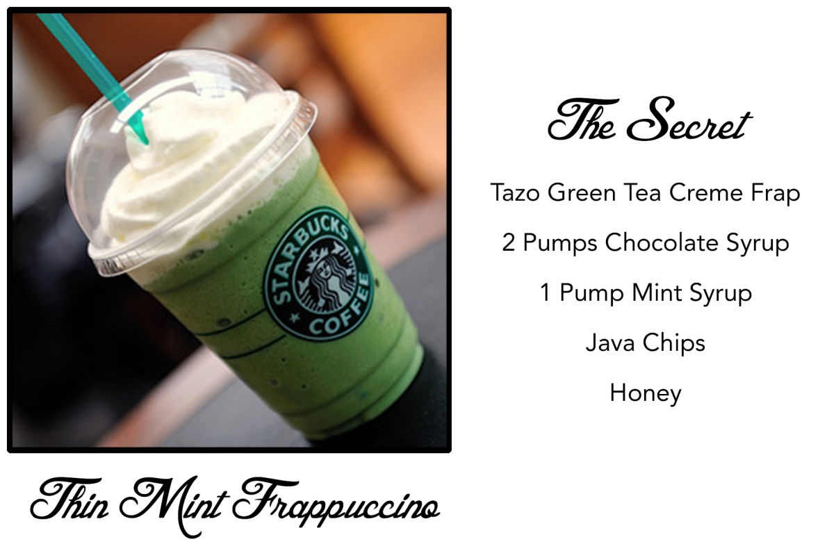 ThinMintFrap