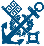 250px-Norddeutscher_Lloyd_emblem.svg