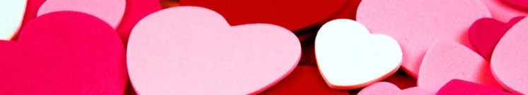 cropped-Online-Dating-banner