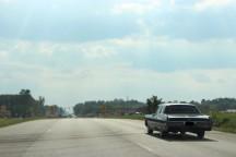 Cruising.IMG_8638b