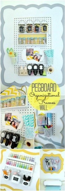 organizational-frames-with-pegboard-collage1