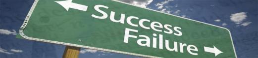 Success-Failure-Header2-908x206
