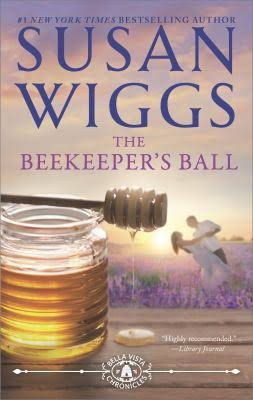 The Beekeeeper's Ball