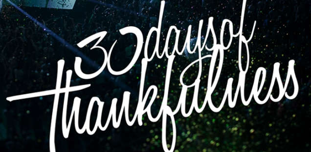 paul_thankfulness